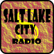 Salt Lake City- Radio Stations by ASKY DEV