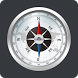 Compass for Android - Free by TechWits