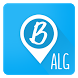 Algarve: Your beach guide by Beach-Inspector GmbH