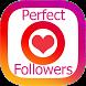 Perfect Followers - Prank by Benhachem Studio