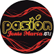 Pasion Jesus Maria 101.7 by LocucionAR