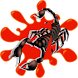 Crab Crusher by Crazy & Fun Free Games