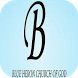 Blue Heron Church of God by Custom Church Apps