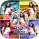 Cut Paste Photo Editor Photo Collage by Photo Collage Photo Editor