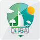 Dubai Parks & Beaches by Dubai Municipality