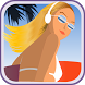 Ace Surfer by DRAGONSTONE Inc