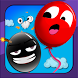 Balloon Blowout Free by EnsenaSoft, S.A. de C.V