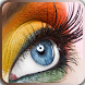 Easy Eye Makeup Step by Step by Fashion Gallery