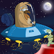 Alien Bird Space Race by Fast Effects Studios Ltd