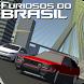 Furiosos do Brasil by UCorp Games