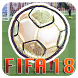 Free Fifa for pes Soccer by Gaming Shooter Lab