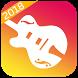 Garage Band 2018