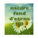 nature fond d'ecran HD by Tkinter