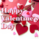 Valentine day Messages,Images Greeting Card Quotes