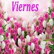 Viernes by Ice Green Entertaiment