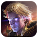 Land of Heroes - Lost Tales by iLead,inc