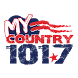 My Country 101.7 by MyTown Media