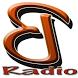 La Bamba Radio by MediaHosting LTD