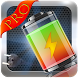 Dr Battery:(checking battery) by prosystem Inc