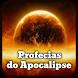Estudos Bíblicos Profecias do Apocalipse by Estudos Bíblicos Livros Libros MevesApps