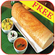 South Indian Recipes by needful apps