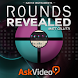 Course For Rounds 101 by AskVideo.com
