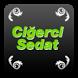Ciğerci Sedat by Pozitif Mobil