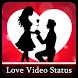 Love Video Status