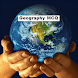 Geography MCQ Questions by Rakesh Talwar Tutorials