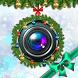 Marcos de fotos para Navidad