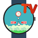 Flappy Watch for Android TV by Sanasoft co.