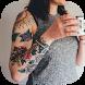 Tattoo My Photo Editor Studio by soula developer