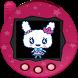 Play Tamagotchi Handheld Digital Pet All Tips
