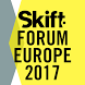 Skift Forum Europe 2017 by TapCrowd
