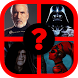 Guess the Sith by Rivanro