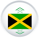 Jamaica Radio FM Stations by AndroidSolutech