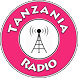 Tanzania Radio by WordBox Apps