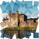 Explore Enniskillen by MyTownGuides