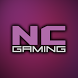 NC Gaming by AlexisBO