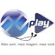 Ponte Digital Play by Hoost