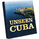 Unseen Cuba by ZAR Retail Holdings, LLC