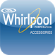 Whirlpool RE Connect by Innosols