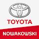 Toyota Nowakowski by Iteo.co