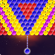 Lunar Bubble Shooter by Bubble Shooter Games by Ilyon
