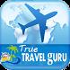 True Travel Guru