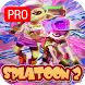 Tips Of Splatoon 2 by ThisMasL
