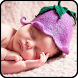 Cute baby jigsaw puzzle ♥ by BestAppDev