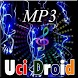 Lagu Hijau Daun Terlengkap by Uci Droid