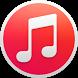 Lagu Ungu Lengkap by ADR apps