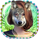 Animal Face Photo Changer by Pretty Cute Kitty